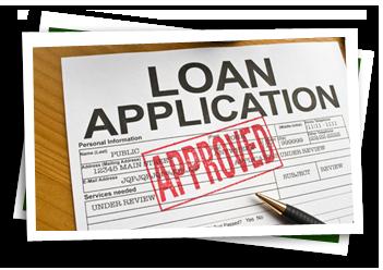 loan application houston business development inc