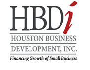 Houston Business Development Inc.